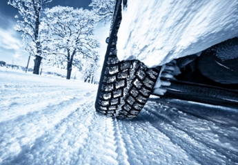 How Often Should You Detail Your Car During The Winter?