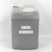 Paint Correction - GST High Gloss Swirl Remover Polish, 1 Gallon