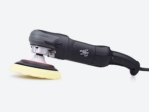 ShineMate Professional Automotive Rotary Polisher