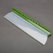 Water Wiper Jelly Soft Silicon Blade, 11