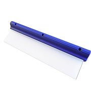 Water Wiper Jelly Soft Silicon Blade, 12