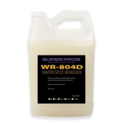 Acid - Stubborn Water Spot Remover, 1 Gallon