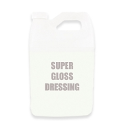 Dressing - Super Gloss Dressing, 1 Gallon