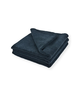 Microfiber Edgeless Towel Scratch-Free All Surface and Household, 380 GSM, 16