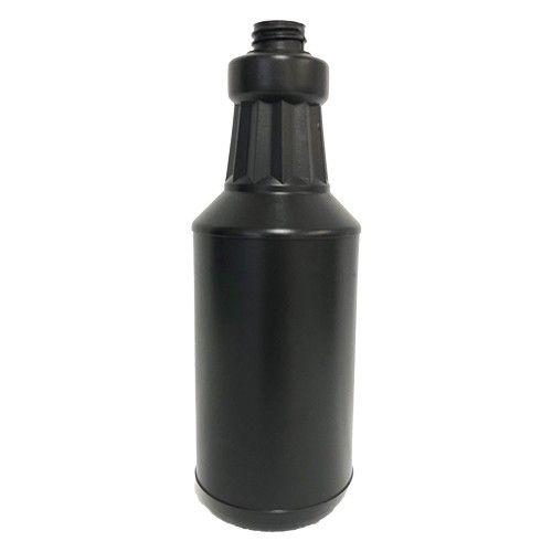 Foam Gun Replacement Bottle